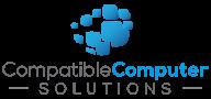 CCS – Compatible Computer Solutions