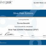 silverpeakthomasbenedict